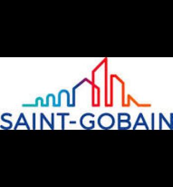https://kuch-baustoffe.de/wp-content/uploads/2019/08/Saint-Gobain@2x.png