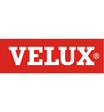 https://kuch-baustoffe.de/wp-content/uploads/2019/08/VELUX_logo@2x.png