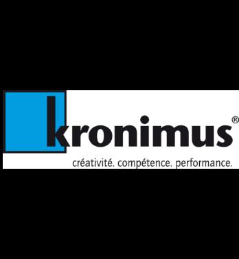 https://kuch-baustoffe.de/wp-content/uploads/2019/08/logo_Kronimus_07_09_16-1@2x.png