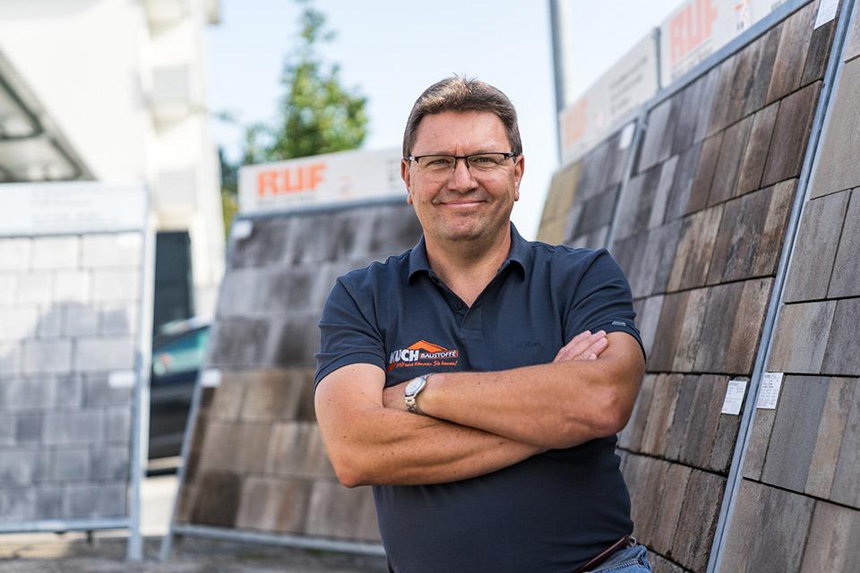 Verkauf Rolf Hannemann