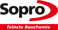 Sopro Logo