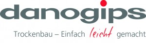 danogips Logo