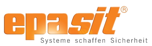 epasit Logo
