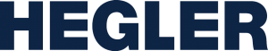 Hegler Logo