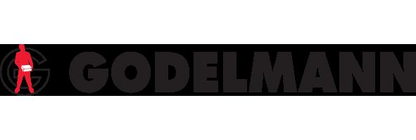 Godelmann Logo
